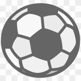 Free Soccer Ball Png Images Hd Soccer Ball Png Download Vhv