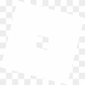 White New Roblox Logo Free Roblox Logo Png Images Hd Roblox Logo Png Download Vhv