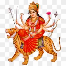 Free Durga Maa Png Images Hd Durga Maa Png Download Vhv
