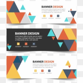 15 Banner Background Design Images Casino Poster Background Or Flyer Casino Invitation Or