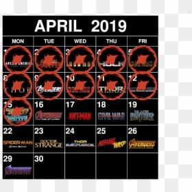 free avenger logo png images hd avenger logo png download page 2 vhv avenger logo png download