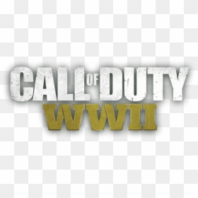 Free Call Of Duty Logo Png Images Hd Call Of Duty Logo Png
