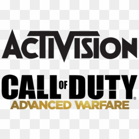 Free Call Of Duty Logo Png Images Hd Call Of Duty Logo Png Download Vhv