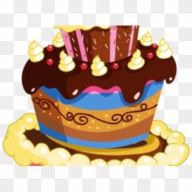 Astonishing Free Birthday Cake Png Images Hd Birthday Cake Png Download Vhv Funny Birthday Cards Online Benoljebrpdamsfinfo