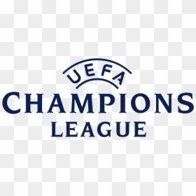 free champion logo png images hd champion logo png download vhv champion logo png download