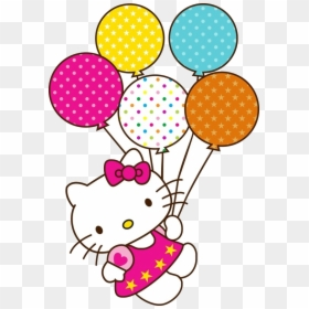 Free Hello Kitty Png Images Hd Hello Kitty Png Download Vhv