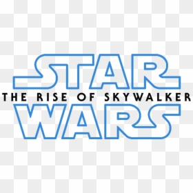 Free Star Wars Logo Png Images Hd Star Wars Logo Png Download Page 2 Vhv