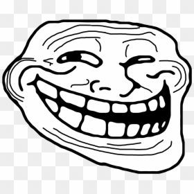 Free Troll Face Png Images Hd Troll Face Png Download Vhv