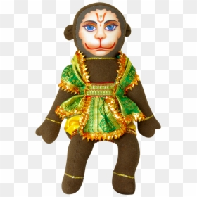 Hanuman Png Transparent Png Vhv