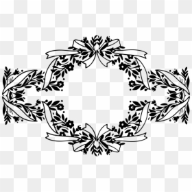 Free Borders Designs Png Images Hd Borders Designs Png Download
