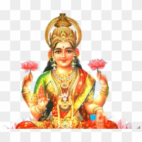 Free Lakshmi Png Images Hd Lakshmi Png Download Vhv Pngtree offers over 8 laxmi mata png and vector images, as well as transparant background laxmi mata clipart images and psd files.download the in addition to png format images, you can also find laxmi mata vectors, psd files and hd background images. lakshmi png download