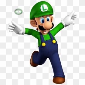 JEFFY PUPPET Authentic Super Mario Logan SML Merch In Stock