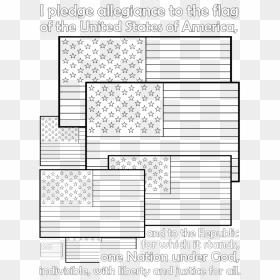 Star-Spangled Printables   Education.com   280x280