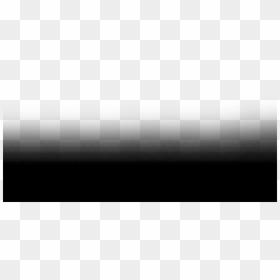Free Black Circle Fade Png Images Hd Black Circle Fade Png Download Vhv Black circle fade png transparent. black circle fade png download