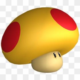 Free Mario Mushroom Png Images Hd Mario Mushroom Png Download Vhv