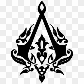Free Assassins Creed Logo Png Images Hd Assassins Creed Logo Png