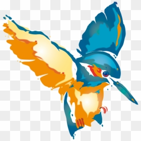 Free Kingfisher Logo Png Images Hd Kingfisher Logo Png Download Vhv