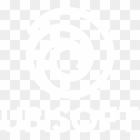 Free Ubisoft Logo Png Images Hd Ubisoft Logo Png Download Vhv