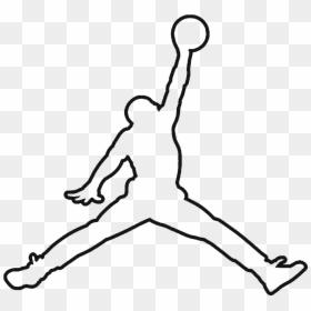 grupo Teoría básica lento  Free Jordan Logo PNG Images, HD Jordan Logo PNG Download - vhv