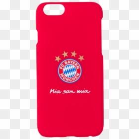 Mobile phone cover Lewandowski iPhone 7/8  Official FC Bayern