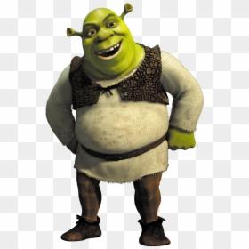 Free Shrek Png Images Hd Shrek Png Download Vhv