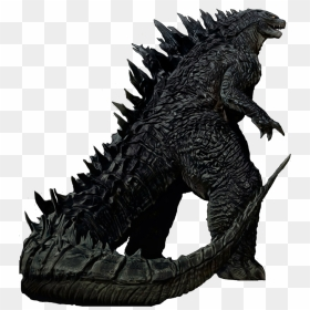 King Kong Vs Godzilla Coloring Pages - Goku Kamehameha Stance, HD ... | 280x280