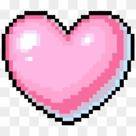 Free Pixel Heart Png Images Hd Pixel Heart Png Download Vhv