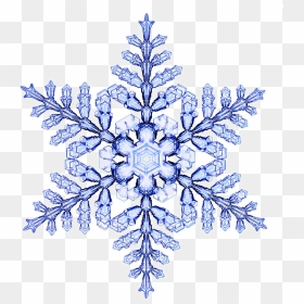 Free Snowflakes Png Images Hd Snowflakes Png Download Page 5 Vhv