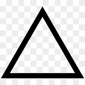Flipped Triangle Clip Art at Clker.com - vector clip art online, royalty  free & public domain