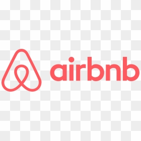 Free Airbnb Logo Png Images Hd Airbnb Logo Png Download Vhv