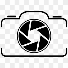 Free Photography Camera Logo Png Images Hd Photography Camera Logo Png Download Vhv