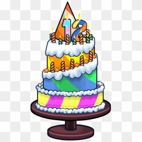 Magnificent Club Penguin Rewritten Wiki Rocket Theme Birthday Invitation Hd Funny Birthday Cards Online Aeocydamsfinfo