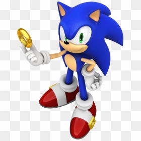 Free Sonic The Hedgehog Png Images Hd Sonic The Hedgehog Png Download Page 3 Vhv