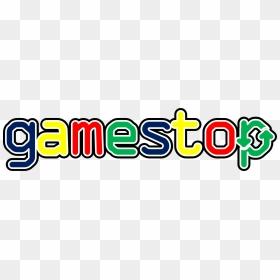 Free Gamestop Logo Png Images Hd Gamestop Logo Png Download Vhv