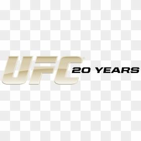 Free Ufc Logo Png Images Hd Ufc Logo Png Download Vhv