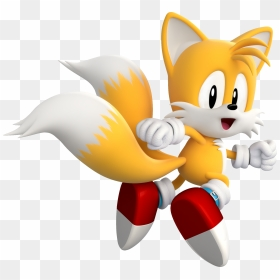 hd png sonic the hedgehog characters