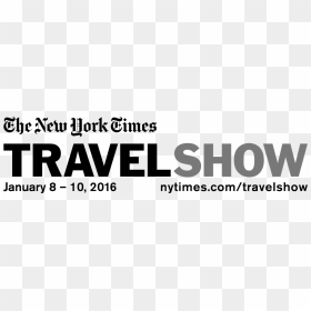 Free New York Times Logo Png Images Hd New York Times Logo Png Download Vhv