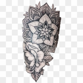 Free Tattoo Png Images Hd Tattoo Png Download Vhv