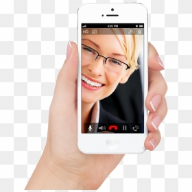 Free Iphone In Hand Png Images Hd Iphone In Hand Png Download Vhv Thumbnail effect instagram smoke christmas santa claus among us. iphone in hand png download