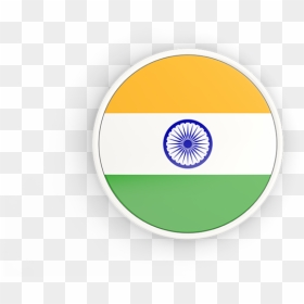 Free Flag Of India Png Images Hd Flag Of India Png Download Vhv