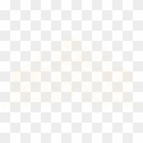 Free White Line Png Images Hd White Line Png Download Vhv