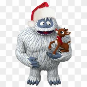 Download Snowman #snowman #melting #freetoedit #winter - Snowman ...