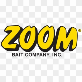 Zoom Baits Hd Png Download Vhv