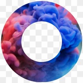 free smoke bomb png images hd smoke bomb png download vhv hd smoke bomb png download