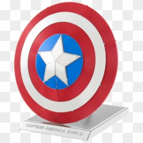 free captain america symbol png images hd captain america symbol png download vhv captain america symbol png download