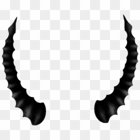 Free Devil Horns Png Images Hd Devil Horns Png Download Vhv