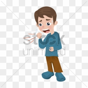 free coughing png images hd coughing png download vhv free coughing png images hd coughing