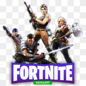 fortnite character png hd png pictures vhv rs fortnite character png hd png